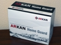 ARKAN HOME GUARD – P